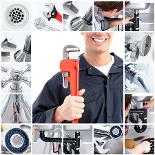 plumbing renovation services