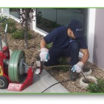 drain cleaning victoria bc