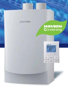 navien-on-demand