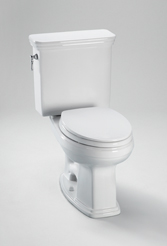 toto water saver toilet